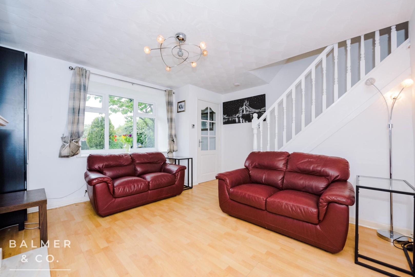 Miry Lane, Westhoughton, Bolton, BL5 Balmer & Co